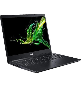 "Notebook Acer Aspire 3 A315-34-C6ZS - Preto - Intel Celeron N4000 - RAM 4GB - HD 1TB - Tela 15.6"" - Windows 10"
