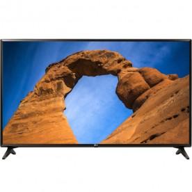 """Smart TV LED LG 49LK5750PSA 49"""" - Full HD - HDMI - USB - Wi-Fi - ThinQ AI - Conversor Digital"""