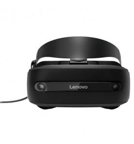 Óculos de Realidade Virtual Lenovo Explorer G0A20001WW