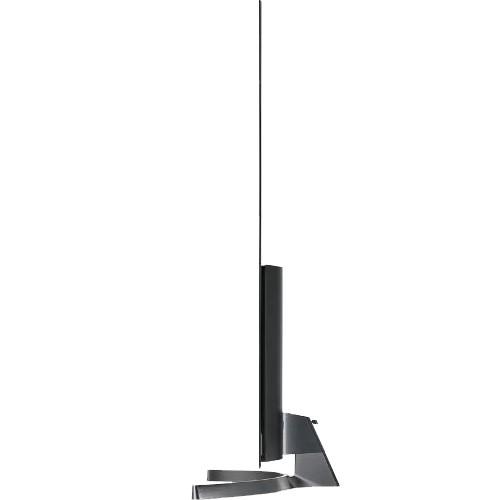 """Smart TV LG OLED 65"""" OLED65B9PSB - Ultra HD 4K - HDMI - USB - Wi-Fi - ThinQ AI - Conversor Digital"""