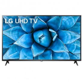 """Smart TV LED LG 55"""" 55UN7310PSC - Ultra HD 4K - HDMI - USB - Wi-Fi - ThinQ AI - Conversor Digital"""