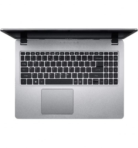 "Notebook Acer Aspire 5 A515-54G-59C0 - Cinza - Intel Core i5-10210U - MX250 - RAM 8GB - SSD 512GB - Tela 15.6"" - Windows 10"