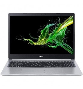 "Notebook Acer Aspire 5 A515-54G-56SB - Cinza - Intel Core i5-10210U - MX250 - RAM 8GB - SSD 128GB - Tela 15.6"" - Windows 10"