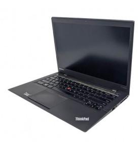 "Notebook Lenovo ThinkPad X1 Carbon 20A7002HUS - Intel Core i5-4200U - RAM 4GB - SSD 256GB - Tela 14"" - Windows 8.1 Pro"