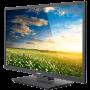 "TV LED 39"" CCE LN39G - Entradas USB e HDMI - Conversor Digital - Full HD - Antirreflexo - Preta"