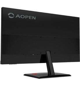 "Monitor Gamer Aopen 25MH1Q - Tela 24.5"" - Full HD - 144Hz - 1ms - FreeSync - HDMI - Display Port"