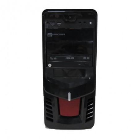 Desktop SpaceBR-P41A51L - AMD FX-6300 - RAM 8GB - HD 1TB - Linux Ubuntu
