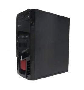 Desktop SpaceBR-P41A53 - AMD FX-6300 - RAM 16GB - HD 1TB - AMD ATI 5450 - Windows 10