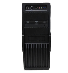 Desktop PCMix L4900 - Intel Core i7-4790S - GeForce GT730 - RAM 8GB - Linux