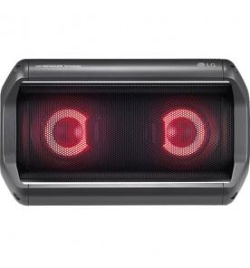 Caixa de Som Bluetooth LG XBoom GO PK5 - Preto