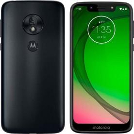 "Smartphone Motorola Moto G7 Play - 32GB - RAM 2GB - Octa-Core - 4G - 13MP - Tela 5.7"" - Android 9"