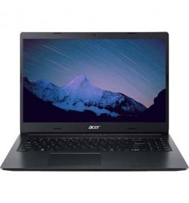 """Notebook Acer Aspire 3 A315-23G-R24V - Preto - AMD Ryzen 5-5300U - Radeon 625 - RAM 8GB - HD 1TB - Tela 15.6"""" - Windows 10"""