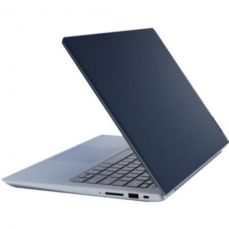 """Notebook Lenovo Ideapad 330S-14IKB81JM0000BR - Azul - Intel Core i5-8250U - RAM 8GB - HD 1TB - Tela 14"""" - Windows 10"""