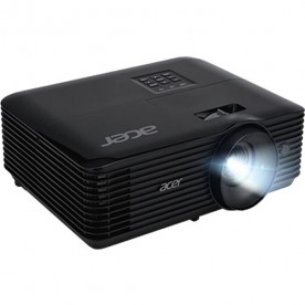 Projetor Acer X1226AH - Preto - 4.000 Lumens - Full HD - HDMI