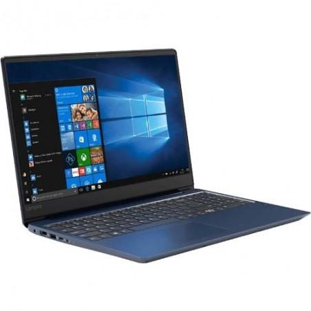 "Notebook Lenovo Ideapad 330S-15IKB81JN0002BR - Azul - Intel Core i5-8550U - RAM 8GB - HD 1TB - Tela 15.6"" - Windows 10"