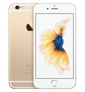 iPhone 6s 64GB Dourado