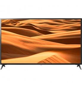 "Smart TV LG LED 70"" 70UM7370PSA - Ultra HD 4K - HDR Ativo - USB - Wi-Fi - Inteligência Artificial - ThinQ AI - Conversor Digital"