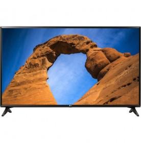 "Smart TV LED LG 49"" 49LK5700PSC - Full HD - HDR - HDMI - USB - Wi-Fi - ThinQ AI - Conversor Digital"