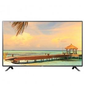 "TV LG LED 32"" 32LX300C - HD - HDMI - USB"