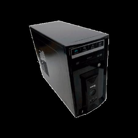 Computador CCE A240S - Atom D425 - RAM 2GB - HD 320GB - Linux