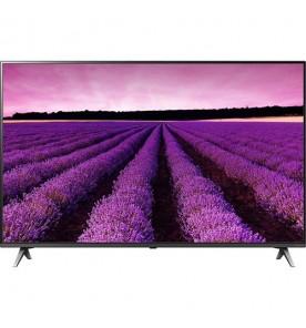 "Smart TV LED 49"" LG NanoCell 49SM8000PSA - 4K HDR - HDMI - USB - Wi-Fi - ThinQ AI - Conversor Digital"