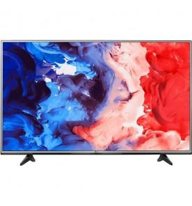 "Smart TV LED 60"" 60UH6150 - Painel IPS - Ultra HD 4K - HDMI - USB - Wi-Fi - WebOS 3.0 - Conversor Digital"