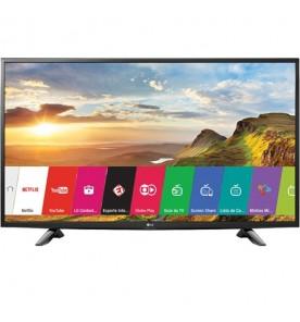 """Smart TV LED LG 43"""" 43LH5700 - Full HD - IPS - HDMI - USB - Wi-Fi - Conversor Digital"""