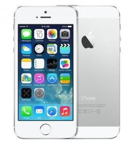 iPhone 5s 16GB Branco