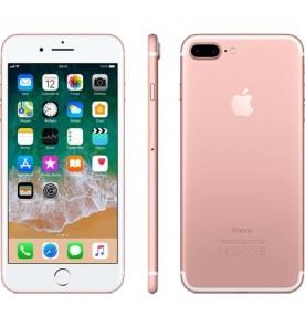 iPhone 7 Plus 128GB Rosa Ouro