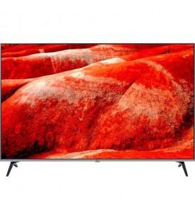 """Smart TV LG 65"""" 65UM7520PSB - Ultra HD 4K - HDMI - USB - Wi-Fi - ThinQ AI - Conversor Digital"""