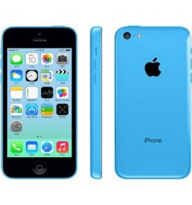 iPhone 5C 32GB Azul
