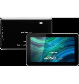 "Tablet CCE Motion Tab TR91 - Cortex A8 - Wi-Fi - Tela 9"" - Android 4.0 - Preto"