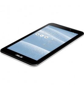 """Tablet Asus Fonepad 7 FE170CBG-1B001A - Branco - 8GB - 3G - Intel Atom - Dual Chip - Tela 7"""" - Android 4.4"""