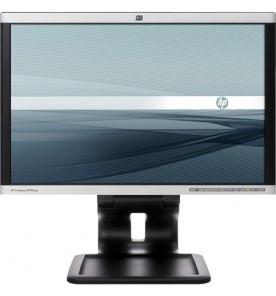 """Monitor HP Compaq LA1905WG LCD 19"""""""