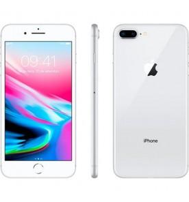 iPhone 8 Plus 64GB Prata