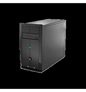 Computador Desktop Lenovo E73-10AU000CBP - Intel Core i5-4570S - RAM 4GB - 500GB - Windows 8.1