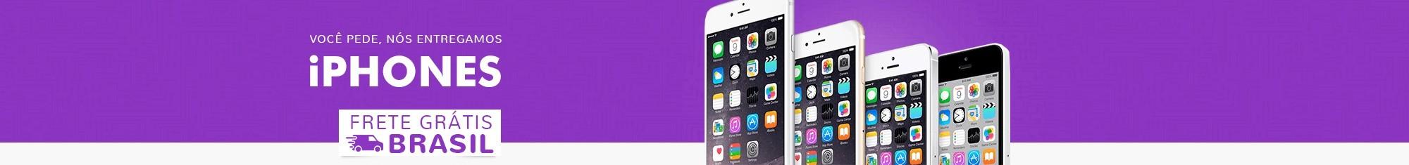 iPhone 7 Plus usado: 128gb e mais em oferta