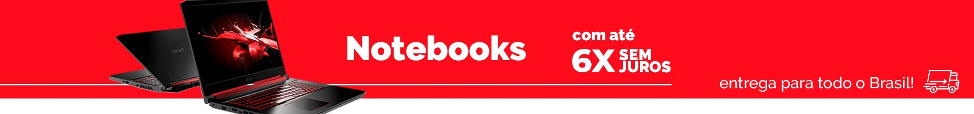 Notebook i3